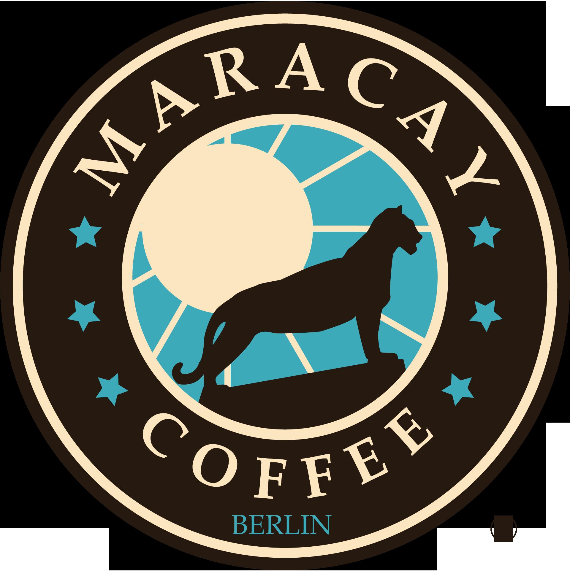 Maracay Coffee